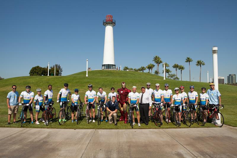 Journey For Health Tour-Long Beach-288.jpg