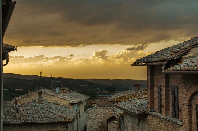 20160426_Italy_IMG_2863.jpg