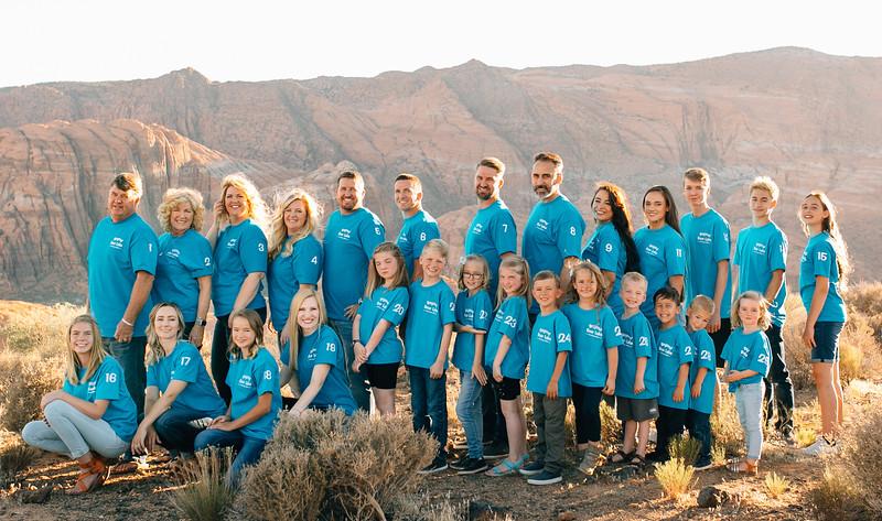 Christensen Family-6.jpg