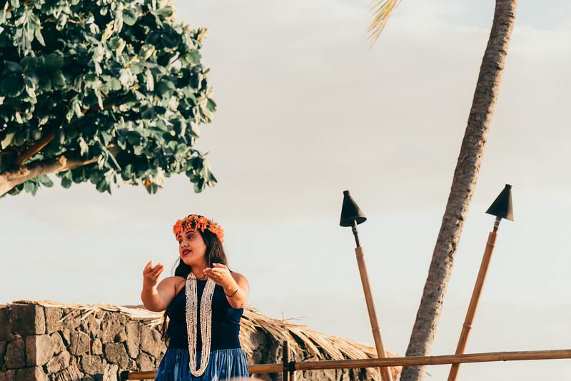 Hawaii20-488.jpg
