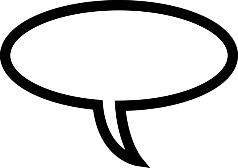 ibdjl95-Speech-Bubbles-1.png