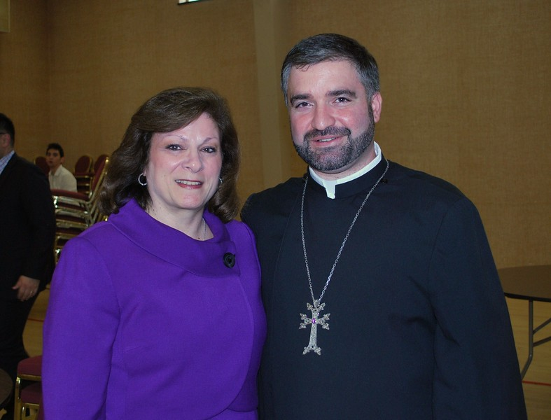 Aram Hintlian Parishioner of the Year 10-22-17 069.JPG