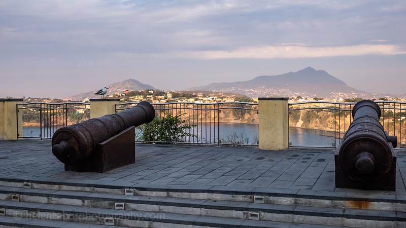 Naples & Procida all-204.jpg