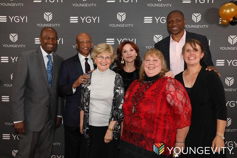 09-20-2019 Youngevity Awards Gala CF0076.jpg