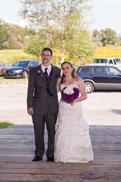 Tasha and Brandon Wedding-230.jpg