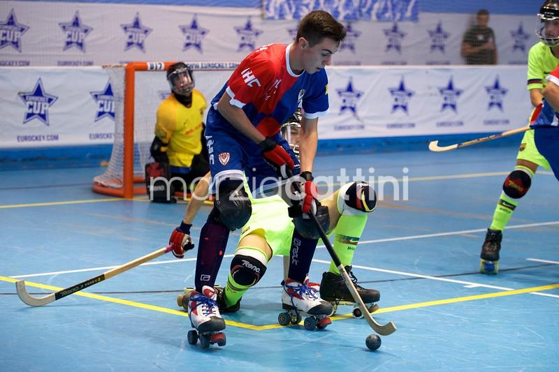 18-10-06-Barça-Igualada02.jpg