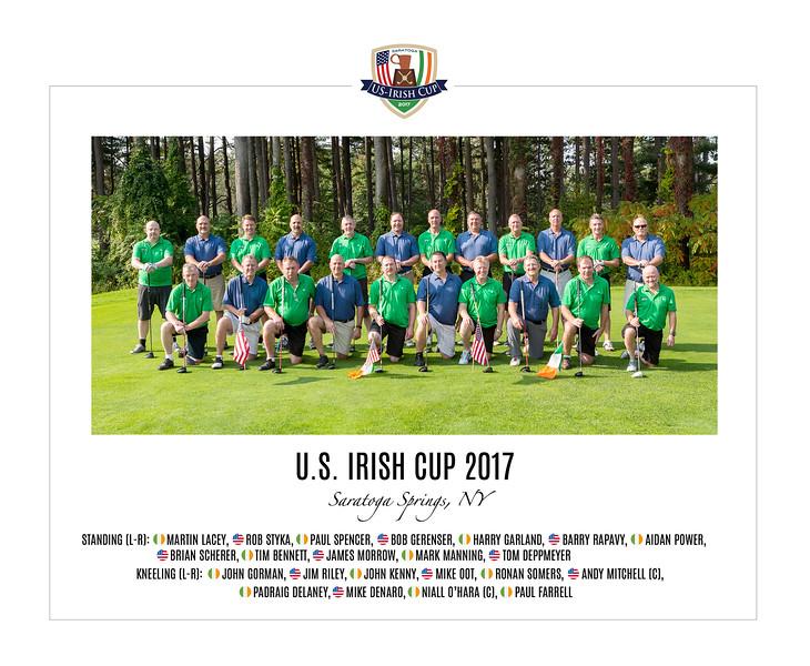 USIC-2017-Team-Pic.jpg