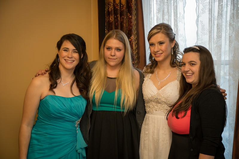wedding finals-400.jpg