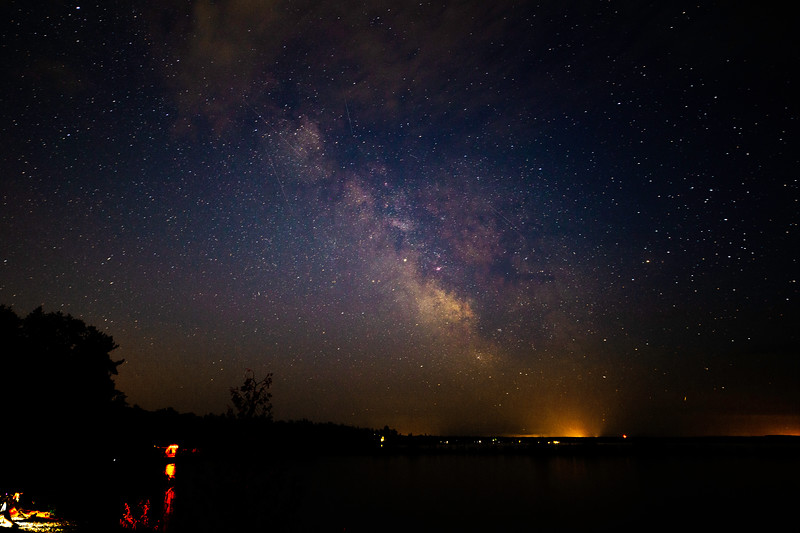 milkyway-Mackinaw2018-02.jpg
