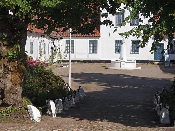 Bangsbo - Frederikshavn 19-08-13 (39).jpg