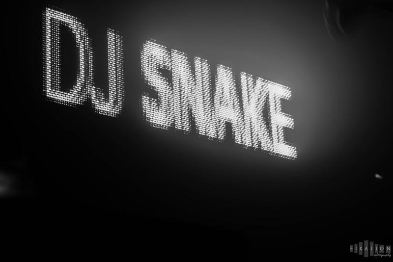 DJ Snake Fixation-102.jpg