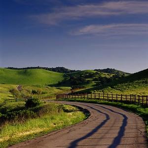 Roads/ Highways