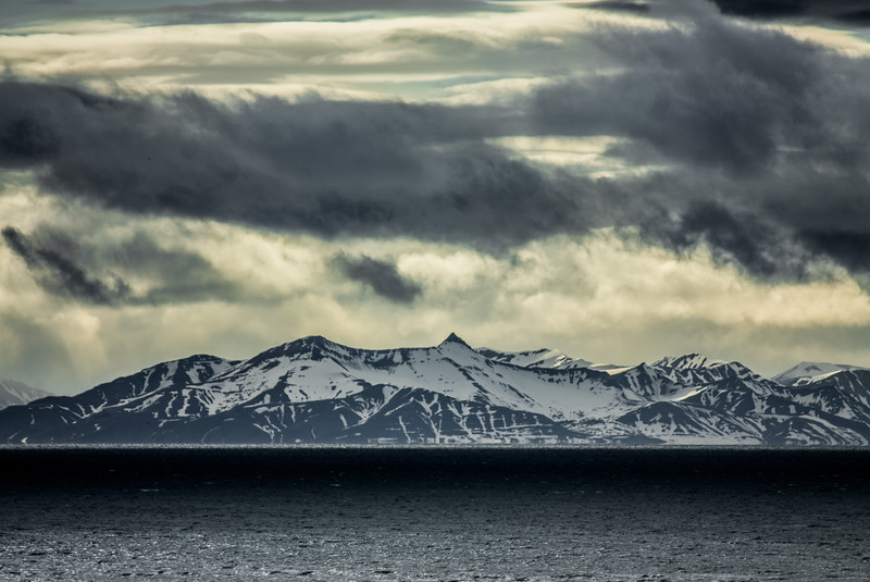 Majestic clouds over Arctic Mountains-4.jpg