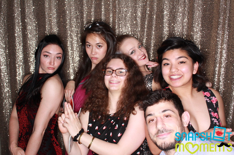03-29-2019 - Fifty 50 Martial Arts Academy Party_095.JPG