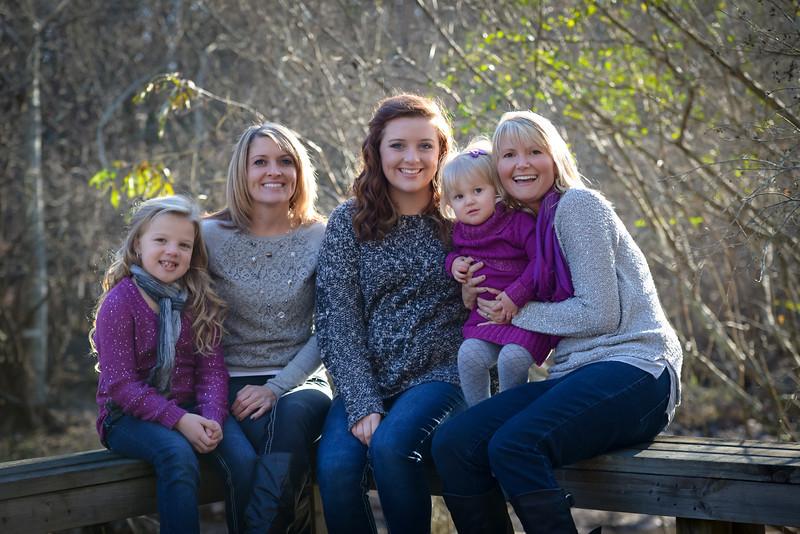 The Jackson Family 2013-185.jpg