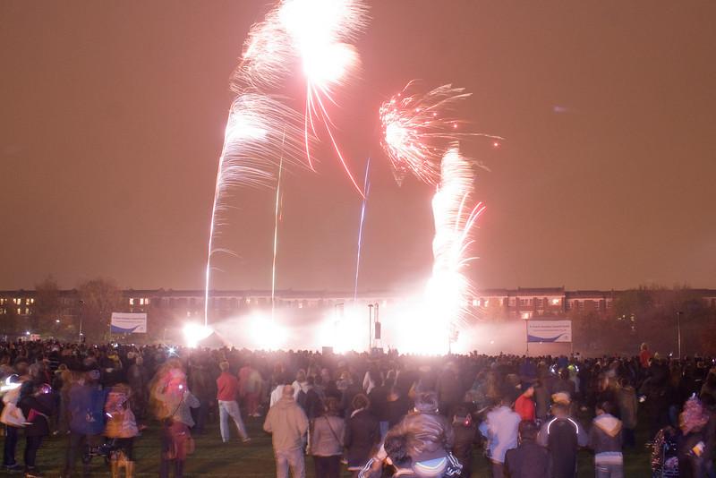 weaversfieldfireworks-35.jpg