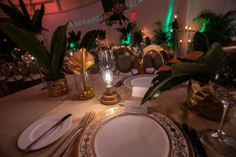 102619 Endeavor Miami Gala-113.jpg