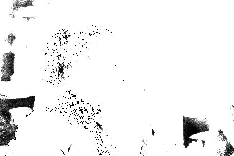 DSC09144.png