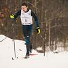 Ski Tigers - Cable CXC at Birkie 012117 120309