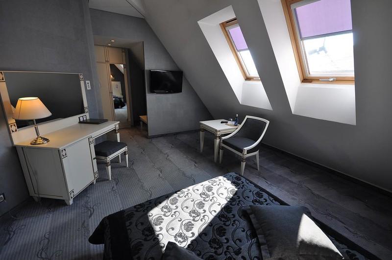 wawel-hotel-krawkow2.jpg