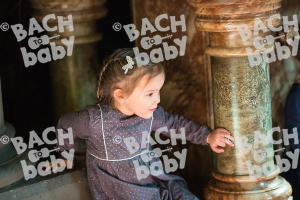Bach to Baby 2018_HelenCooper_Clapham-2018-03-16-18.jpg
