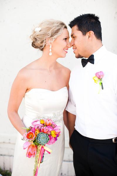 20130227-candicebenjamin-couple-14.jpg