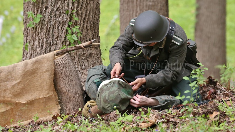 MOH Grove WWII Re-enactment May 2018 (1085).JPG