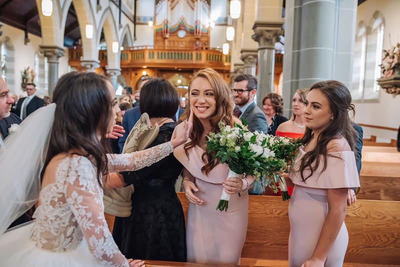 2018-10-20 Megan & Joshua Wedding-505.jpg