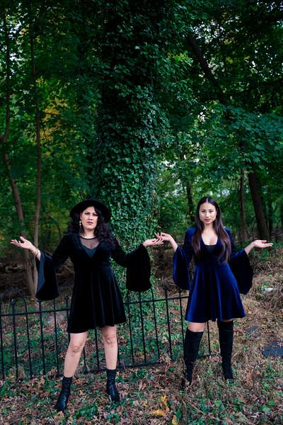 lee-sisters (36 of 78).jpg