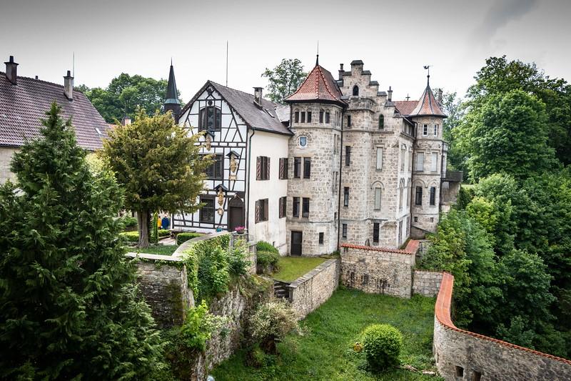 148-20180520-Lichtenstein-Castle.jpg