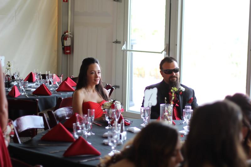 Garrett and Nicole - 0007.JPG
