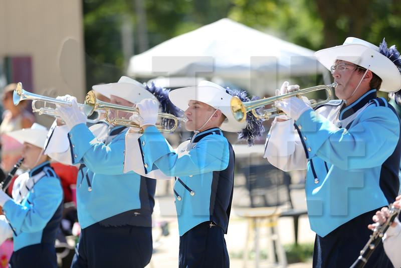 Marching Band-367.jpg