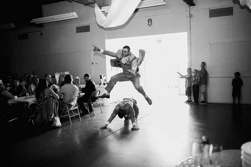 Wheeles Wedding  8.5.2017 02432.jpg