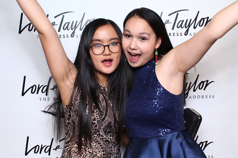 Absolutely Fabulous Photo Booth - (203) 912-5230 - 0009.JPG