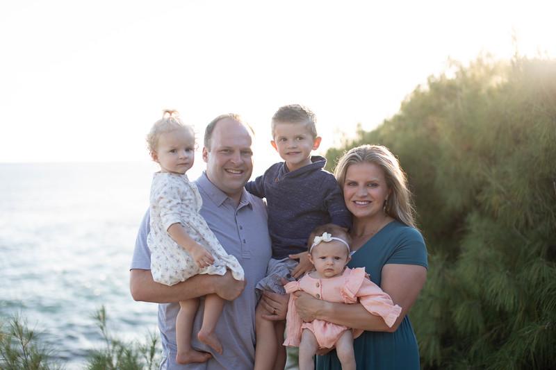 shipwrecks family photos-37.jpg