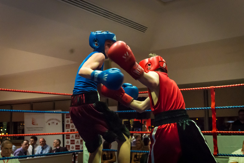 -Boxing Event March 5 2016Boxing Event March 5 2016-16410641.jpg