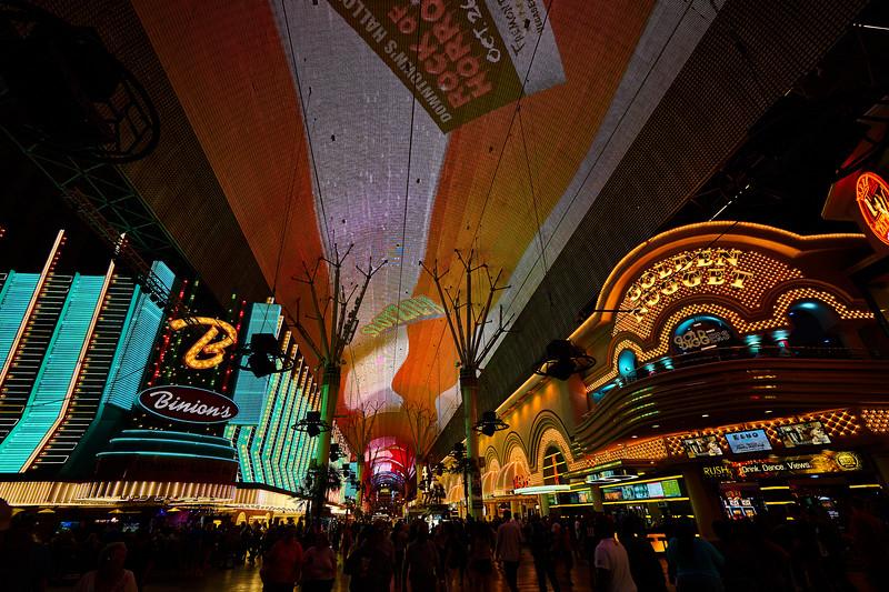 Vegas 0493.jpg