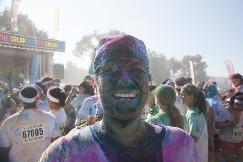 Color Run-7722.jpg