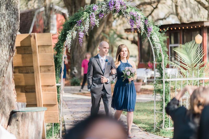 ELP0312 DeRoxtro Oak-K Farm Lakeland wedding-953.jpg