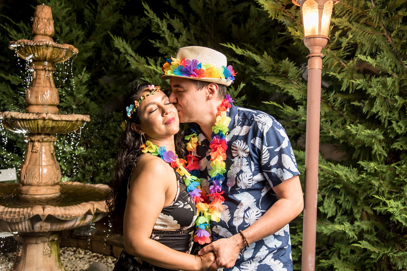 Aloha Birthday Party Cesar LumoBox-136.jpg