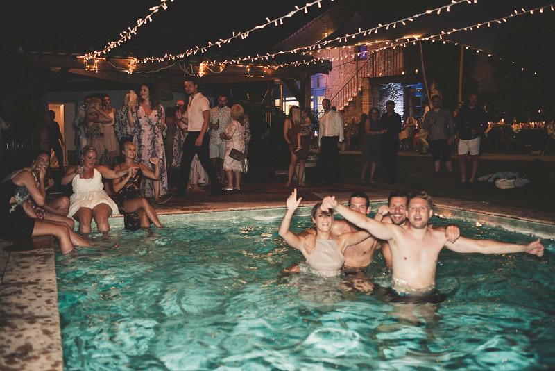 Awardweddings.fr_Amanda & Jack's French Wedding_1035.jpg