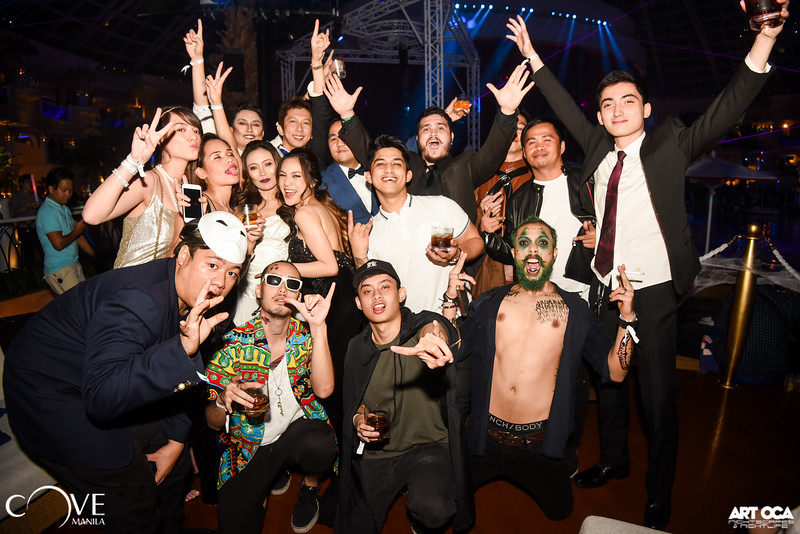 Haunted Halloween at Cove Manila (157).jpg