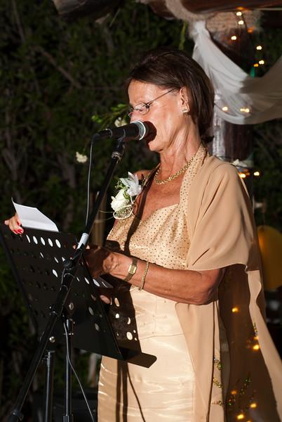 wedding_1387.jpg