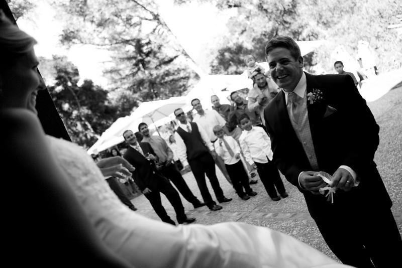 wedding-1493.jpg