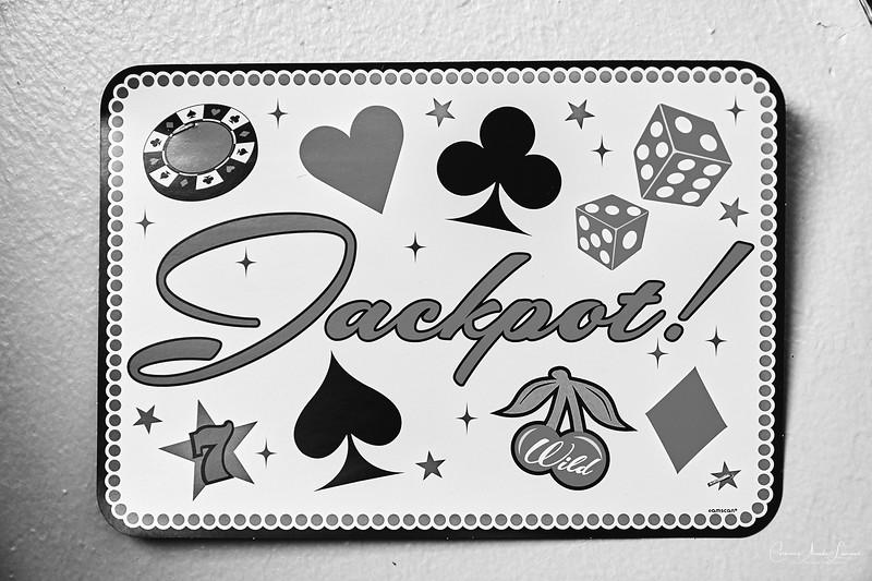 _DSC0392_Casino Night©cal.jpg