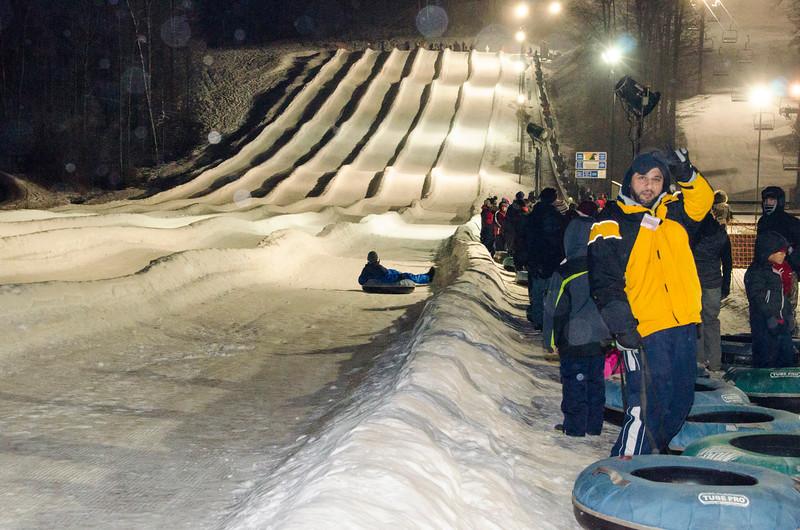 NYE-2014_Tubing-Snow-Trails-42.jpg