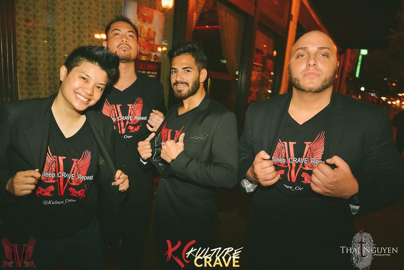 Kulture Crave 5.8.14-111.jpg