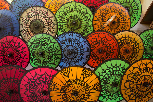parasols-myanmar2014-flickr.jpg