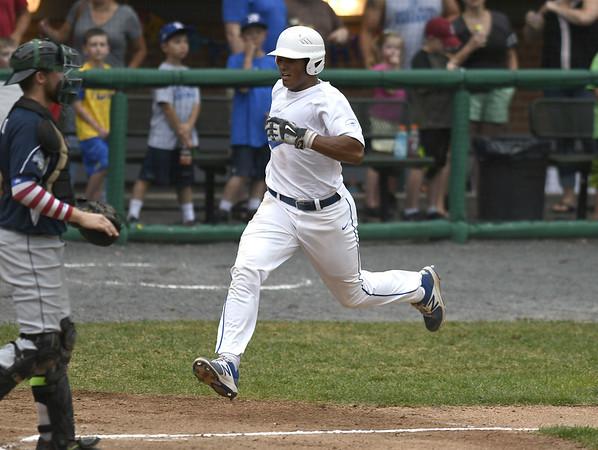 Jayson Gonzalez