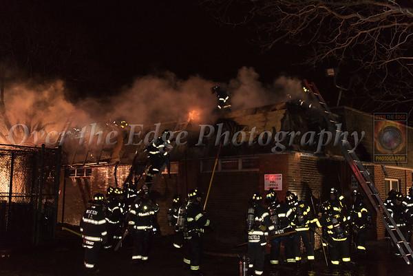 [690] Wantagh Fire Department